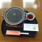 休暇村 裏磐梯 - 米沢牛ステーキのプラン