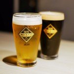 CRAFT BEER COMPANY  -