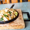 中華食酒処 さいらい亭 - 料理写真: