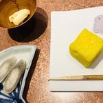 108054552 - 加賀百万石・城下町である金沢は、風情あふれるお菓子やお茶に伝統を感じます(о´∀`о)