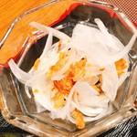 カフェアンドランチ ポテト - 料理写真: