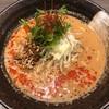香氣 四川麺条 - 料理写真:紅坦々麺