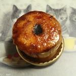 パティスリー ブール - 料理写真:つぼ