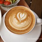 ペリカンコーヒー -