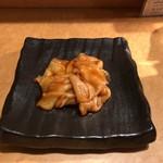 Kitamatsu - 上ミノ