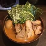 108082552 - 特製辛味噌(大辛)