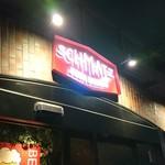 SCHMATZ - 店頭1