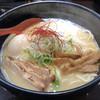Sanichigo - 料理写真: