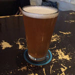 Beer House Hobbit - ドリンク写真: