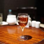 老香港酒家京都 -