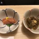 水たき料亭 博多華味鳥 -