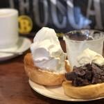 BUCYO Coffee KAKO -