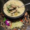 Noi Thai Cuisine - 料理写真: