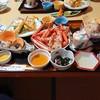 味処・民宿 まつや - 料理写真:2019年5月 まつや定食