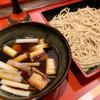 麺処 ナカジマ - 料理写真: