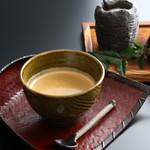 茶房レストラン春夏秋冬 - 有機栽培コーヒー