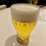 GINTO -