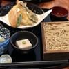 紗羅餐 - 料理写真: