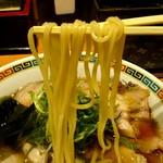 108131041 - 麺リフトアップ