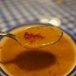 トルコ料理 アンカラ - 14