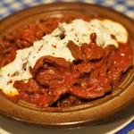 トルコ料理 アンカラ - 27