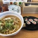 江戸寿司 - 料理写真: