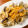 ラ・バイア  - 料理写真:本場の味を堪能『サルディーニャ産からすみのスパゲティ』