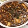中国料理 東順永 本店