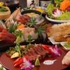 全席個室居酒屋 名古屋料理とお酒 なごや香 - メニュー写真:
