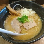 麺創 麺魂 -
