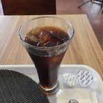 カフェ ストロベリーフィールド -
