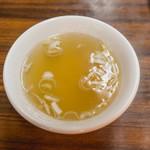 108191120 - スープ