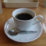 108192516 - 日替わりのコーヒー