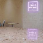 FRUIT PICNIC -