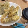 あきちゃん - 料理写真:白肉、センマイ