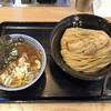 京都 麺屋たけ井 - 料理写真:●つけ麺 大 ¥950税込