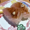 びんび三昧 - 料理写真: