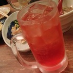 水炊き・焼鳥 とりいちず酒場 -