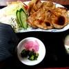 Unahachi - 料理写真: