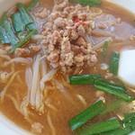 中国料理 海華楼 - 料理写真: