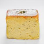 108243443 - レモンのケーキ