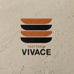 コロッセオ中目黒 - 1駅隣の恵比寿に姉妹店Vivace
