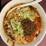 中国美食 佳陽 -