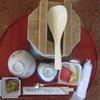結城ガーデン - 料理写真:釜飯御膳