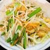 Okinawasobayambaru - 料理写真:ふ定食