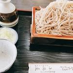 小西屋 - 料理写真:
