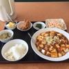 台湾料理 豊源 - 料理写真: