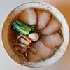 鎌倉赤坂飯店 - 料理写真:2 チャーシューメン