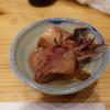 和食 玉寿司 - 料理写真: