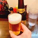 108286396 - ビール
